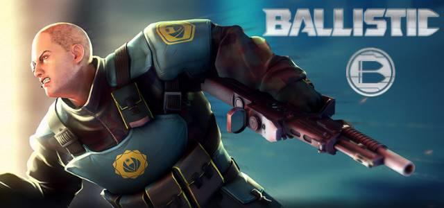 Ballistic[1]