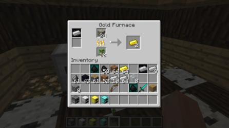 Better-Furnaces-Mod-2