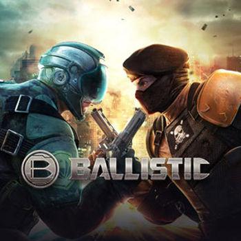 ballistic-300x300-jpg_190529