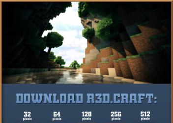 downloadpanel012