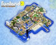 funland3-1