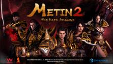 metin2[1]