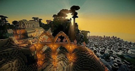 minecraft-best-super-realism-4