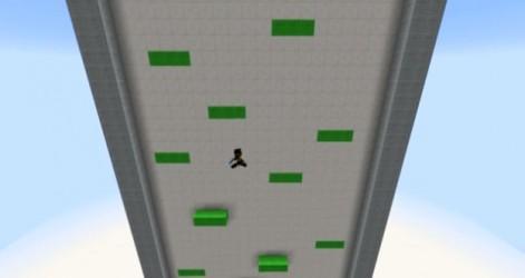 minecraft-doodle-jump-1