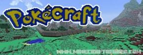 -Minecraft Bölüm 1