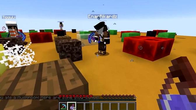 minecraft-spleef3