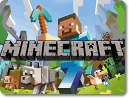 minecraft[1]