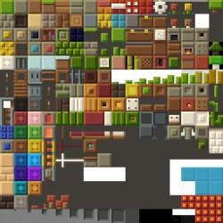 minik-pixel2