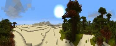 panoramakit1