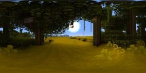 panoramakit2