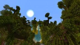 panoramakit5