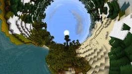 panoramakit6