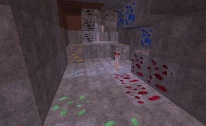 Minecraft Semi-Realistic Doku Paketi 3