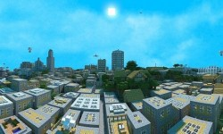 vertoak-city-4